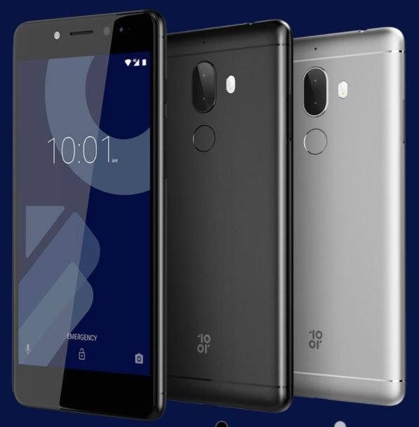 10.or-G-price specifications in india