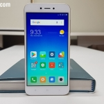 Xiaomi Redmi 5A vs 10.or D: Price in India, Specifications, Features Compared