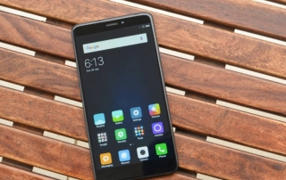 Xiaomi Mi Max 3 Price, Specifications
