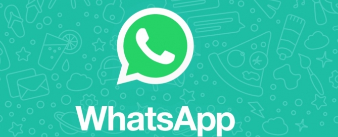 get rid of whatsapp messages- unwanted messages