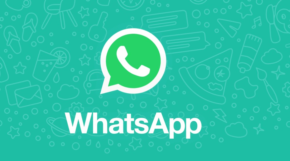 How to Stop Unwanted Good Morning WhatsApp Eating Your Data and Storage