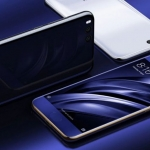 Xiaomi Mi 7 to Come With In-display Fingerprint Scanner Confirmed by CEO