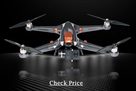 halo drone pro reviews - best drone 2018