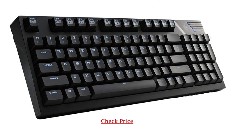 cm storm quickfire tk keyboard review
